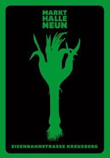 logo Gemüse
