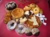multi_cakes