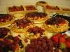 waldfrucht