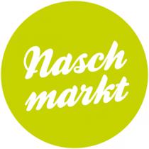 Logo-Naschmarkt-2013-1-300px_7