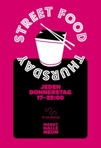 streetfood-2810