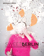 cover-sweet-berlin-small