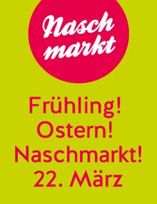 markthalle-web-naschmarkt-0315